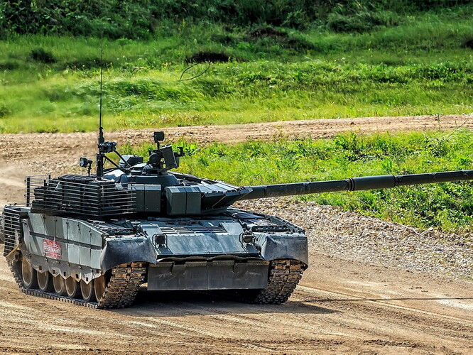 tank-rossii-bronetekhnika-t-80bvm-forum-army-2018