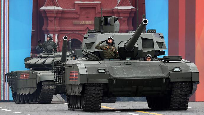 Armata_main