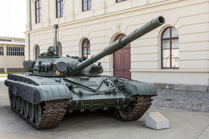 Tanks_T-72_M_Russian_536365_4942x3295