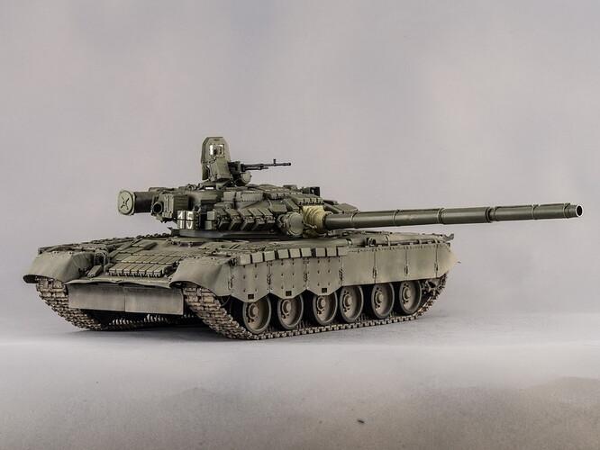 t-80bv_fin1