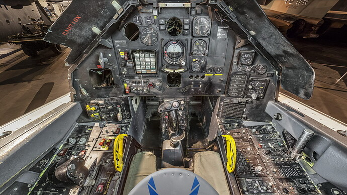 Lockheed_F-117A_cockpit_at_the_National_Museum_of_the_United_States_Air_Force,_Dayton,_Ohio,_USA