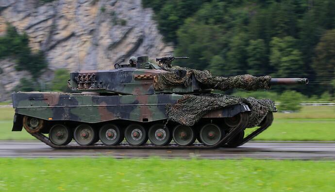 Tanks_Leopard_2_491260