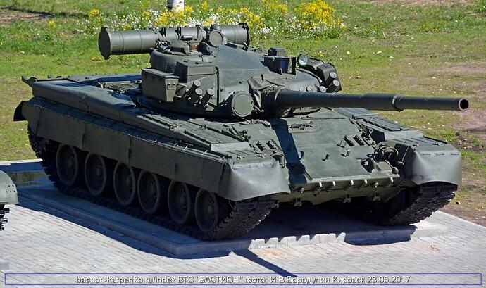 T-80B_MARIONO_170528_03