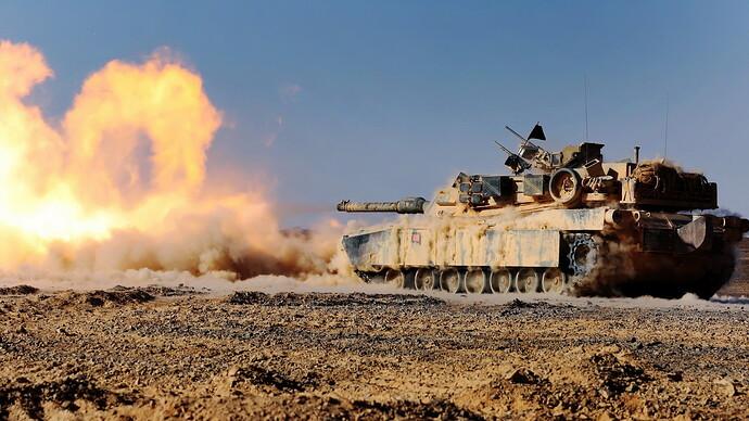 Tanks_M1A1_AbramsFiring_450715