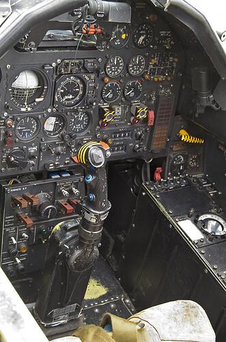 Jaguar-A-7HA-cockpit-1