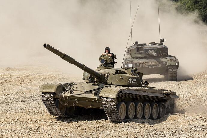 Tanks_T-72_T-72M_Russian_523238_5135x3423