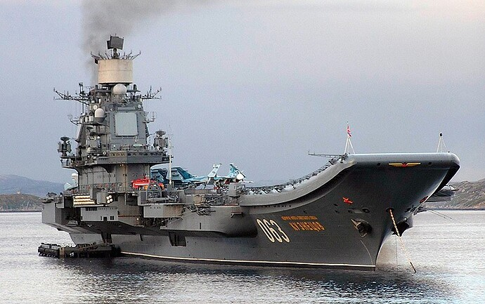 avianesushij-krejser-admiral-kuznecov_1_src