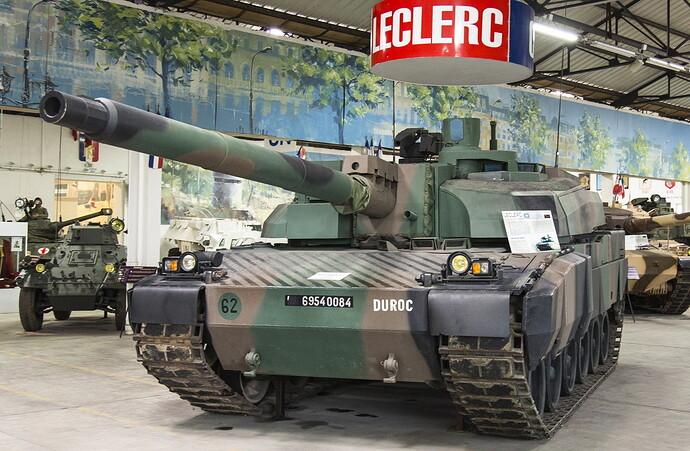 amx-56-leclerc-2-frantsuzskii-tank