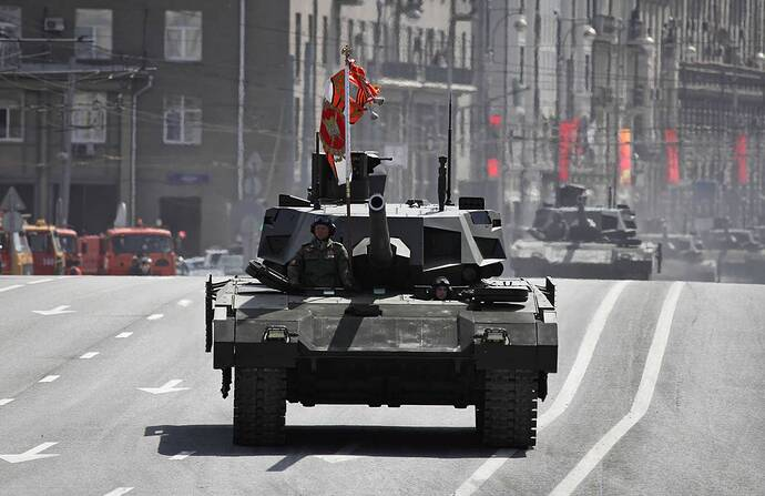 1581169593_9may2015moscow-02_cropped