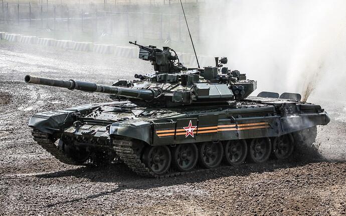 t-90-tank-gryaz-poligon