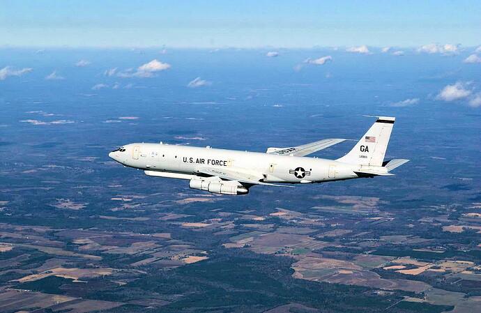 116th_ACW_E-8C_Joint_STARS_01-2005