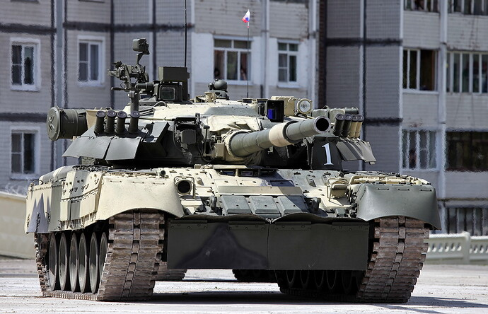 osnovnoi-boevoi-tank-t-80u-t-80u-bronetekhnika-rossii