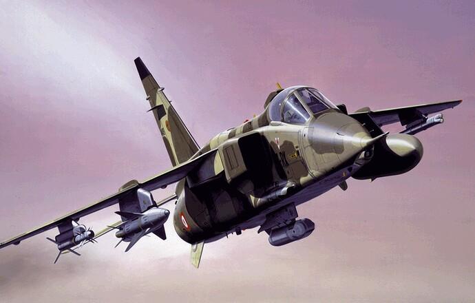 panavia-tornado-aviation-art