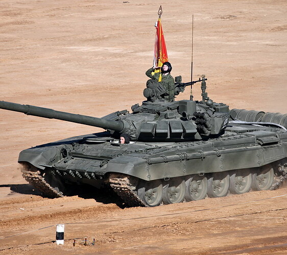 t-72-b3-tank-rossiya-ispytaniya