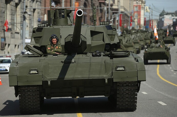 russias-armata-t-14-tank-billed-most-advanced-world-decade-behind-schedule