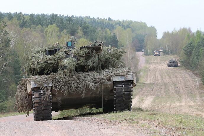 Tanks_Leopard_2A4_450339
