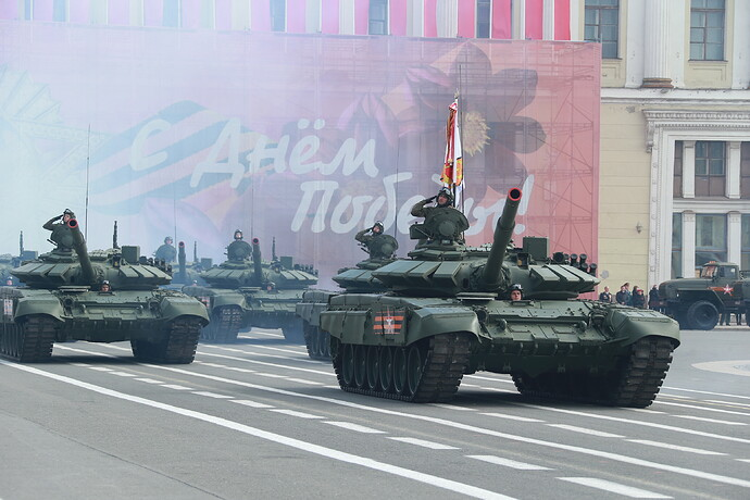 Tanks_Military_parade_Russia_T-72_Victory_Day_9_529080_5184x3456