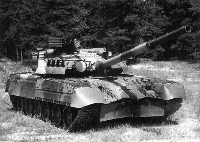 T-80UD-p106-1l