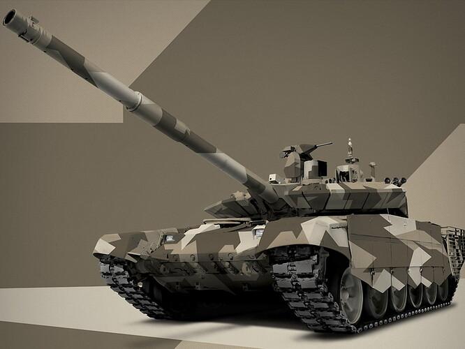 tank-uralvagonzavod-grafika