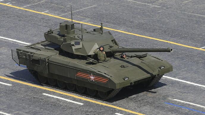 tank-t-14-armata-10