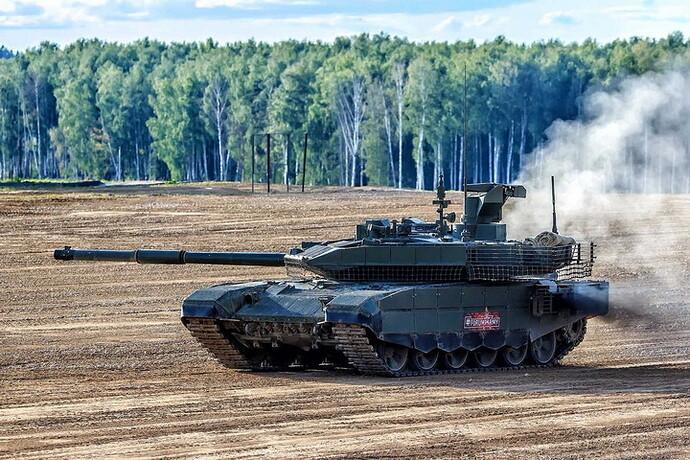 T-90M-Proryv-3-strelyaet