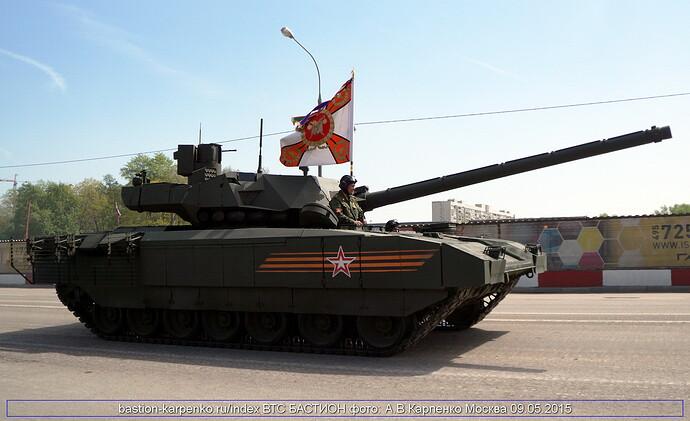 T-14_PARAD_MOSKVA_150509_03