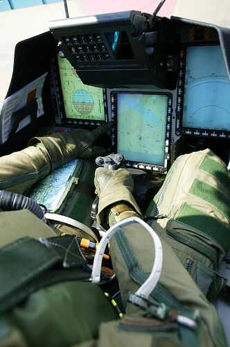 73c2a8d6f9d646e19398cc9adacde345--military-vehicles-cockpit
