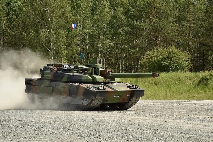 europe-tank-challenge7