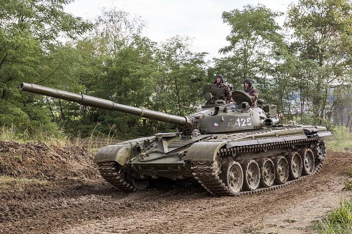 Tanks_T-72_Russian_536362_5064x3376