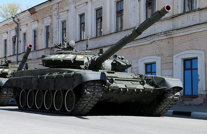 T-72B3_-_Parad2014NN-44