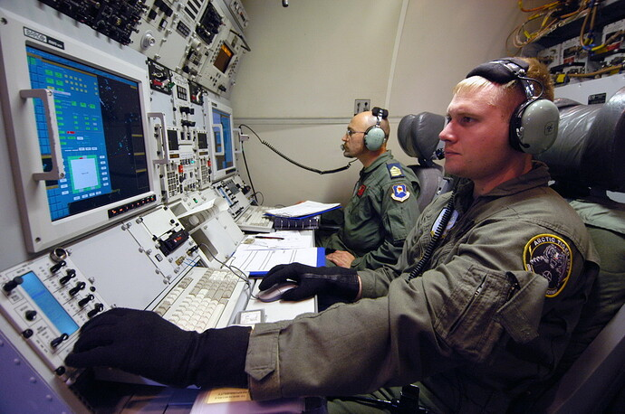 E-3_Sentry_system_operator_of_NATO