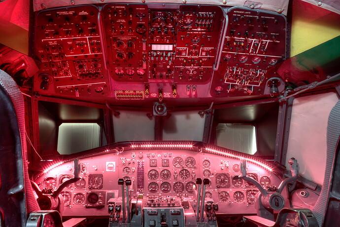 Atlantic_simulator_-_Nordholz2