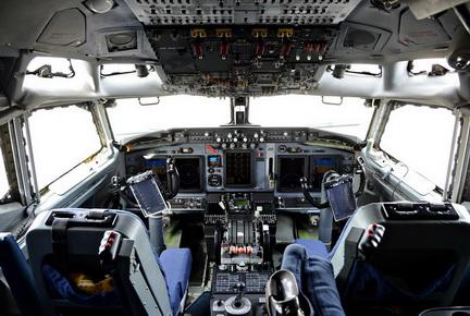 E-3-DRAGON-Cockpit-1