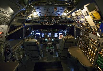 NATOAWACS_High-Res1