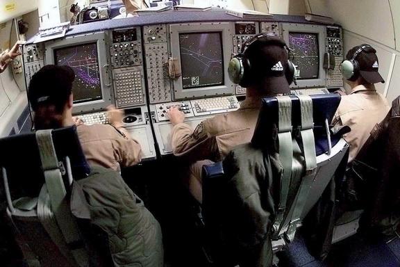 us-air-force-usaf-air-surveillance-technicians-airman-first-class-a1c-summer-a6cb01-1600